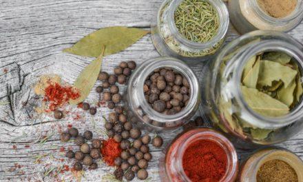 Business Development Culture – The Secret Recipe