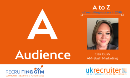 Why is Understanding Your Audience Key To Your Success?