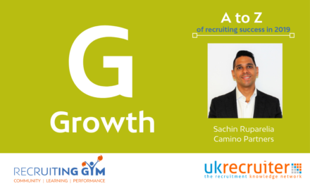 How A Great Back Office Can Drive Recruitment Agency Growth