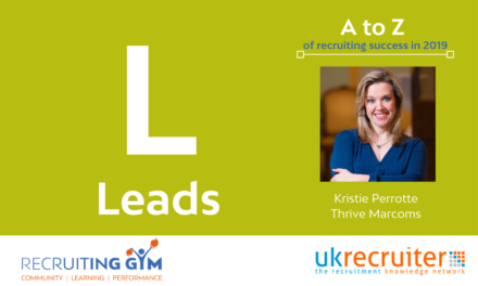 How Can You Generate More Leads?