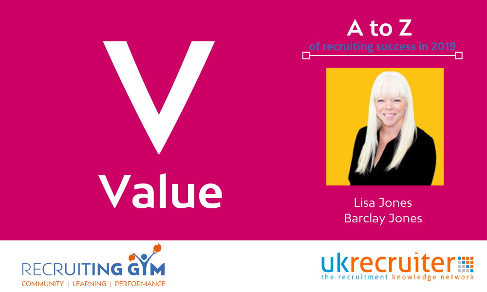 Unlock Existing Value From Your Agency