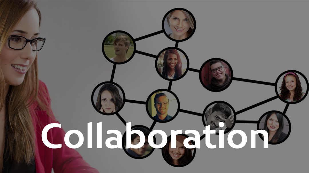 3 Ways to Improve Business Development Collaboration