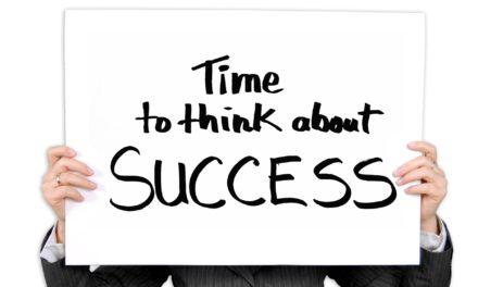 Recruitment Business Planning – Expert Insights