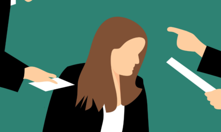 5 Ways To Fail As A Billing Manager